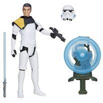 Star wars ro figura kanan jarrus