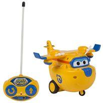 Superwings radio control donnie - 05675881