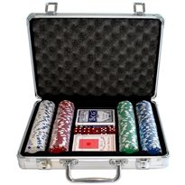 Maletin poker luxe - 25500000(4)