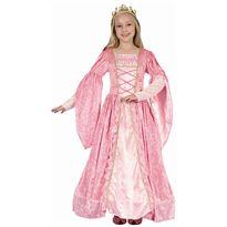 Disfraz princesa rosa - 92798776