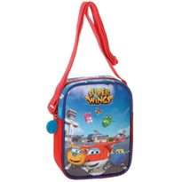 Bandolera superwings airport 75801257 - 75801257