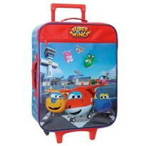 Trolley 50cm..2r superwings airport 75801258 - 75801258