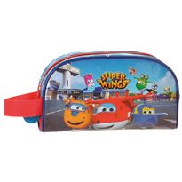 Neceser superwings airport 75801253 - 75801253