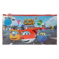 4914051 neceser superwings airport - 75801252