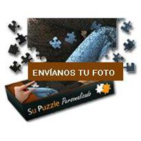 Puz. personalizado 40 p. - 10000560