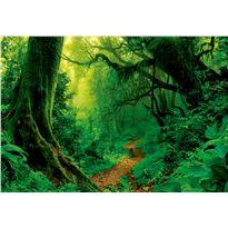 Puzzle 1000 bosque encantado