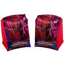 Spider-man- manguitos 23x15 cm. - 86798001
