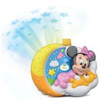 Proyector de baby minnie - 06617126