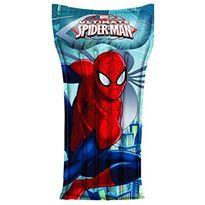 Colchón 119x61 spiderman - 86798005(2)
