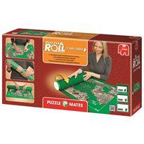 Puzzle & roll hasta 3000 piezas- jumbo - 09517691(7)