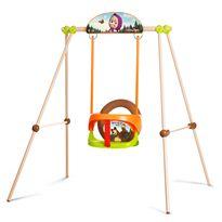 Baby swing masha y el oso - 33730300(2)
