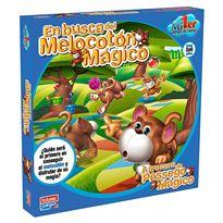 En busca del melocoton magico - 12525004