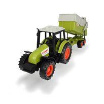 Class tractor con trailer - 33336004