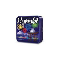 Hanabi - 50314152