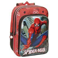 Adapt. backpack 40cm 2c 40724b1 next door