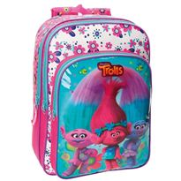 Backpack 40cm 2c 4832451 next door