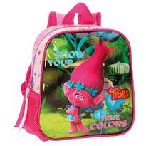Backpack 25cm 2752051 kids