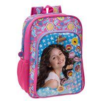 Adaptable backpack 40 cm 47123a1 next door