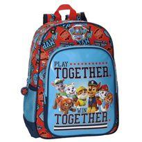 Adapt. backpack 38cm 28123a1 kids