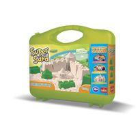 Super sand maletin creativity - 14783232