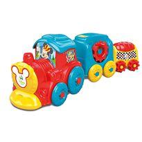 Tren baby disney - 06617168