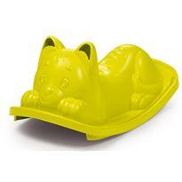 Balancin gato verde - 33730104(1)
