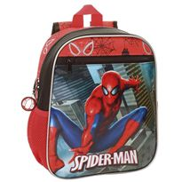 Adapt. backpack 28cm 40721b1 next door