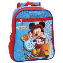 Adapt. backpack 28cm 40221b1 next door