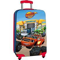 Trolley abs 55cm.4r.blaze city 75802243 - 75802243