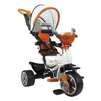 Triciclo body max - 18503254