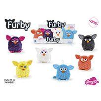 Furby 14 cm - 13030103