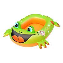 Barca pez o rana - 86734085
