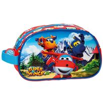 Neceser adap.super wings mountain