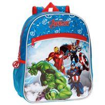 Backpack 33cm 2112261 kids
