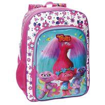 Adapt. backpack 40cm 48323a1 next door