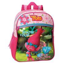 Backpack 33cm 2752251 kids