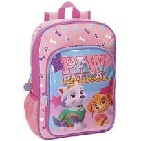 Adapt. backpack 38cm 48923a1 next door