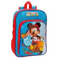 Backpack 38cm 4022361 next door