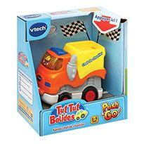 Tut tut vehiculos press & go (precio unidad) - 37349922