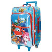 Trolley 50cm.2r. superwings 75801299 - 75801299