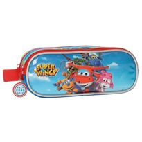 Neceser 2c.superwings 75801294 - 75801294