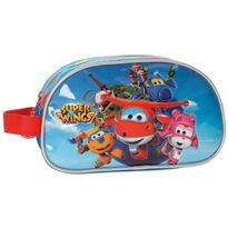 Neceser adap.superwings 75801296 - 75801296