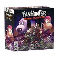 Fanhunter - 04622468