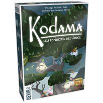 Kodama - 04622472