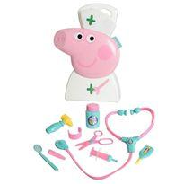 Peppa pig maletin medico - 34006511(3)