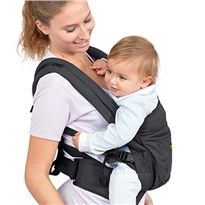 Portabebe ergonomic comfort carrier - 26512742