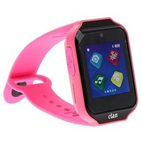 Smartwatch clan rosa - 04876109
