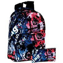 Daypack + portatodo pr usa