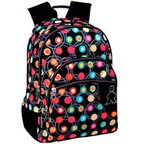 Daypack doble a.o. cmp beverly