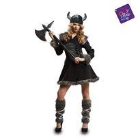 Vikinga salvaje ml mujer ref.203483 - 552234833